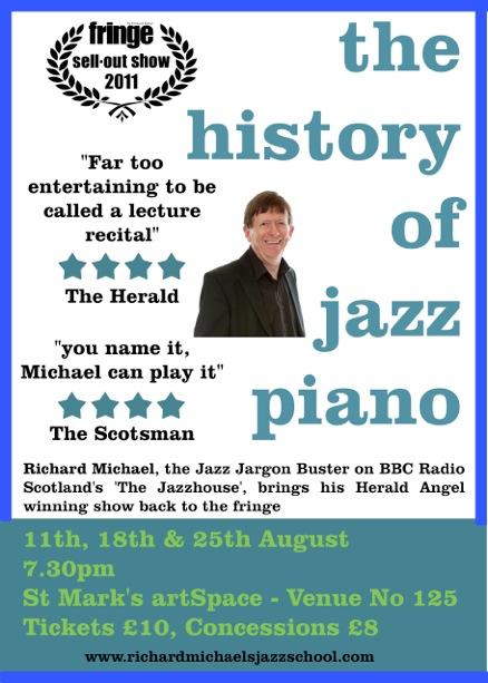 History-Jazz-Piano-flyer