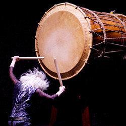 mugenkyo-taiko-drummers_32821