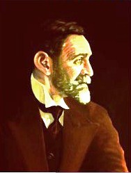 mike o'donnelll's image of casement