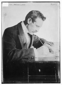 Arthur_Alfred_Lynch_in_1915 (1)