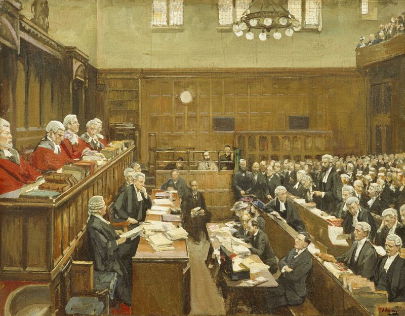 https://broadsidesdotme.files.wordpress.com/2014/09/courtroom-36-west-green-wong-of-the-royal-courts-of-justice.jpg