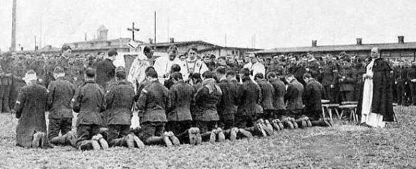 prisonniersirlandais2