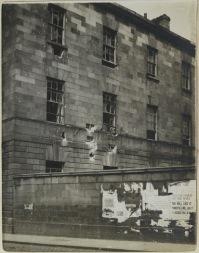 damage 1916