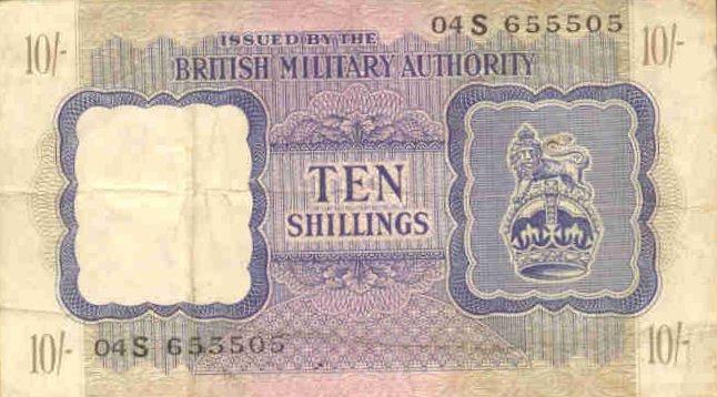 scout-10-shilling