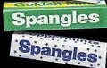 scouts-spangles-2