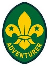 scouts-three