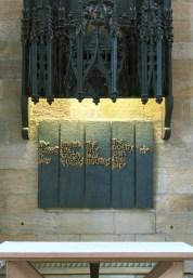 owen ripon cathedral