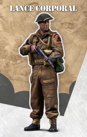 lance-corporal.jpg